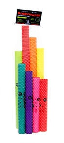 treble diatonic boomwhackers