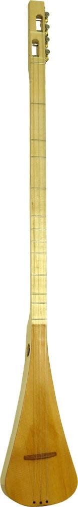 Ashbury Dulci-Stick in D